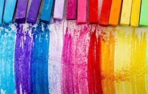 Read more about the article Το ψυχολογικό τεστ των χρωμάτων