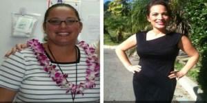 ΔΙΑΙΤΑ: Η δίαιτα του γρήγορου μεταβολισμού μας βοηθάει να χάσουμε μέχρι 10 κιλά!