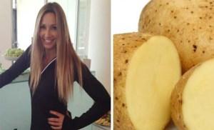 Δίαιτα αποτοξίνωσης για το καλοκαίρι… από την Ελένη Πετρουλάκη
