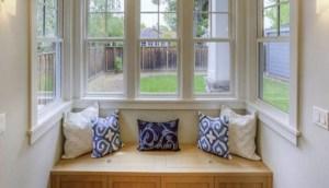 Read more about the article Γιατί πρέπει να ψεκάζεις τα παράθυρά σου με λευκό ξύδι