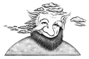 ΤΕΣΤ: Το Πρώτο Πράγμα Που Βλέπετε Αποκαλύπτει Κάτι Πολύ Ενδιαφέρον Για Τον Χαρακτήρα Σας