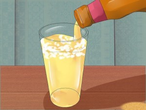 Read more about the article 5 Εκπληκτικοί Τρόποι Για Να Χρησιμοποιήσετε Τη Μπύρα Στο Σπίτι Σας!