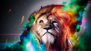 Read more about the article Το πνευματικό σας ζώο σύμφωνα με το ζώδιο σας