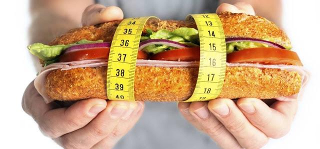 Read more about the article 5 SUPER Τροφές Που Καίνε Το Λίπος!!!