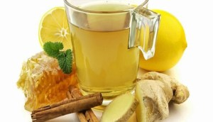 Read more about the article To μπαχαρικό που «καίει» το λίπος. Ενάντια στην παχυσαρκία, μεταβολικό σύνδρομο, τον διαβήτη και άλλες χρόνιες παθήσεις!!!