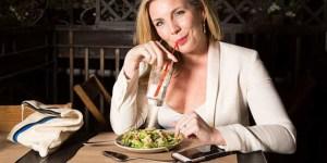 Η γρήγορη δίαιτα – Κρατάει 1 εβδομάδα και έχει θεαματικά αποτελέσματα