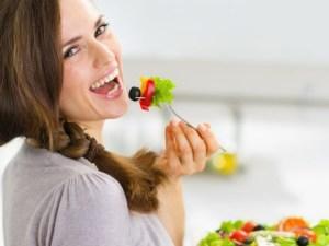 Η δίαιτα με τα φανταστικά αποτελέσματα! Χάστε 2 κιλά μέσα σε μόλις 1 εβδομάδα!