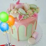 Eυχές γενεθλίων σε εικόνες  happy birthday……giortazo.gr