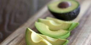 10 λόγοι για να τρως αβοκάντο!!! ΥΓΕΙΑ