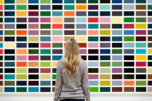 Read more about the article Πες μου το αγαπημένο σου χρώμα να σου πω ποιος είσαι