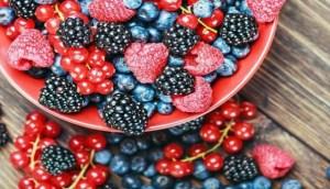 Read more about the article Φρούτα και λαχανικά: Τι δείχνει το χρώμα τους για τις ιδιότητες τους