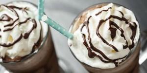 Πόσες θερμίδες έχουν οι «σούπερ» καφέδες