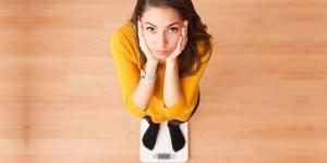 Η μόρφωση παίζει ρόλο στο σωματικό βάρος