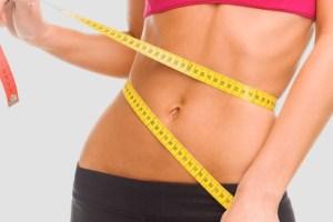"""Η δίαιτα """"του στρατού"""": Πώς να χάσετε μέχρι 10 κιλά μέσα σε μία εβδομάδα!"""