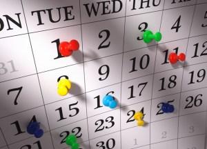Τι αποκαλύπτει για το χαρακτήρα σου η μέρα του μήνα που γεννήθηκες;