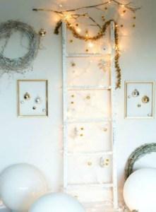 Read more about the article Διακοσμήστε το Σπίτι σας για τα Χριστούγεννα