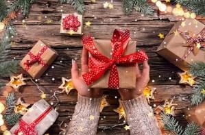 To δώρο που έχει (σχεδόν) απόλυτη επιτυχία,σύμφωνα με έρευνα