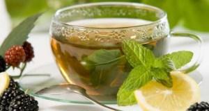 Τσάι δυόσμου: Τα σημαντικά οφέλη του για την υγεία
