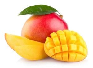 Ένα φρούτο για όλα: καρκίνο, διαβήτη, μνήμη και χοληστερίνη