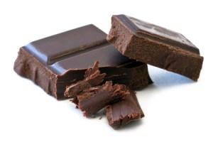 6 Συμβουλές για να Απολαύσετε τη Σοκολάτα Χωρίς Ενοχές
