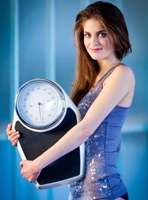 δίαιτα για την κατακράτηση υγρών