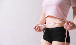 Δίαιτα – Αδυνάτισμα: 5 τροφές που χορταίνουν αλλά δεν παχαίνουν!!!
