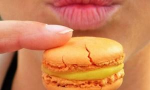 Read more about the article 6 λόγοι για τους οποίους πεινάς συνέχεια!!!