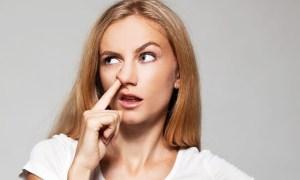 Read more about the article Οι 7 κανόνες ατομικής υγιεινής που καθημερινά παραβαίνετε!!!-ΒΙΝΤΕΟ