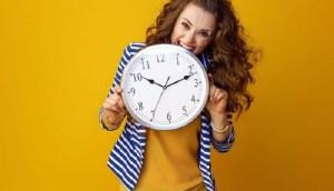 Το βιολογικό ρολόι του λίπους και πώς μας παχαίνει