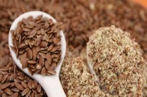 4 τροφές που θα σας κάνουν να νιώθετε…χορτάτοι!