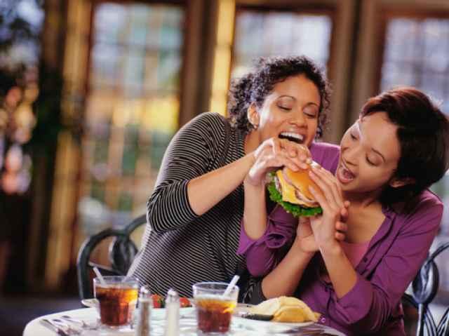 Η αστρολογία στο πιάτο σου. Ζώδια και διατροφή.