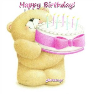 Read more about the article Happy Birthday Cute Images