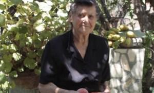 Η κρητικιά γιαγιά που κατάφερε να καταργήσει τα σούπερ μάρκετ
