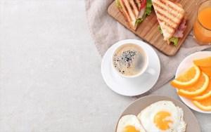 Read more about the article Πόσο σημαντικό είναι το πρωινό στην προσπάθεια απώλειας βάρους;