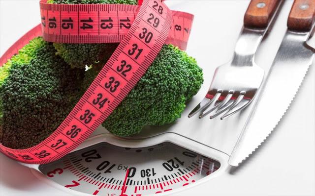 Read more about the article 6 τροφές που μπορείτε να τρώτε απεριόριστα χωρίς να παίρνετε γραμμάριο!!