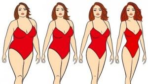 Read more about the article 15 τρόφιμα που σας παχαίνουν και πρέπει να σταματήσετε επιτέλους να τρώτε!