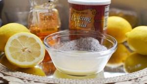 Read more about the article Αυτό το ΘΑΥΜΑΤΟΥΡΓΟ ρόφημα μαγειρικής σόδας με λεμόνι, ΣΩΖΕΙ χιλιάδες ζωές κάθε χρόνο!