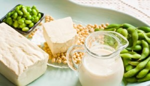 Read more about the article Ποιες είναι οι τροφές που μας κάνουν εξυπνότερους
