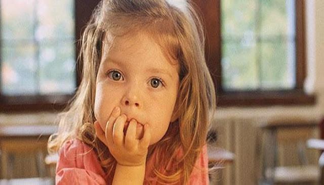 Τι λέει το ζώδιο του παιδιού σας για τις σχολικές επιδόσεις του