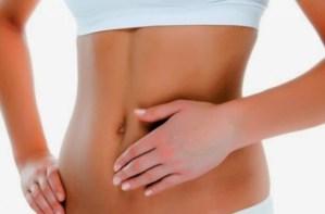 Τι είναι η δίαιτα «έκτακτης ανάγκης» και γιατί οι ειδικοί υπόσχονται ότι έχει άμεσο αποτέλεσμα;
