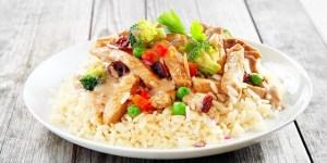 Read more about the article 10 πρωτεΐνικά γεύματα για απώλεια βάρους