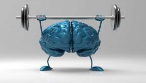 Read more about the article Το ρόφημα που αξίζει να πίνουμε κάθε μέρα για έναν υγιή εγκέφαλο