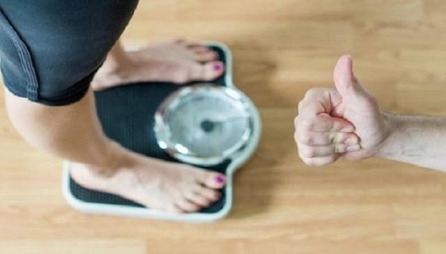 Δίαιτα εξπρές για να εμφανιστείς με αυτοπεποίθηση στην παραλία