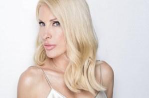 Read more about the article Η απίστευτη δίαιτα της Ελένης Μενεγάκη που κάνει θαύματα!