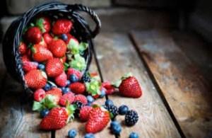 "Read more about the article Τα 3 ""χρυσά"" φρούτα για μακροζωία!"