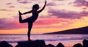 Read more about the article Πώς η σωματική άσκηση μπορεί να γίνει «καταφύγιο» από το άγχος!!