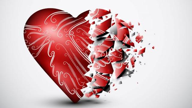 Η Νο1 τροφή που προστατεύει την καρδιά μας