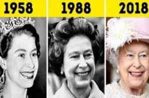 Read more about the article Η μυστική διατροφή της Βασίλισσας Ελισάβετ: Τι τρώει και παραμένει νέα και υγιής;
