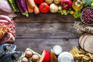 Απόλυτη ανατροπή: Τι θα τρώμε την επόμενη δεκαετία