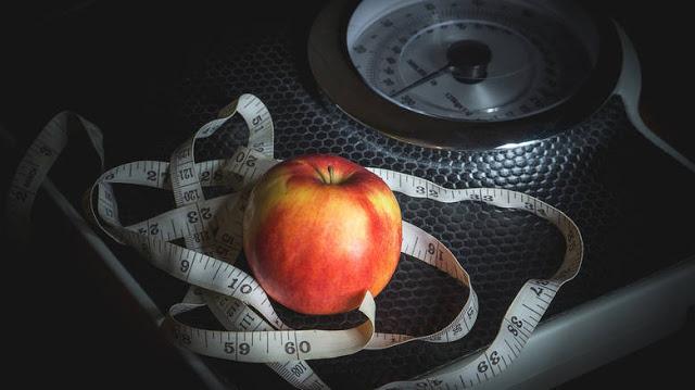 Η απώλεια βάρους παραμένει μια τεράστια πρόκληση για τους περισσότερους ανθρώπους